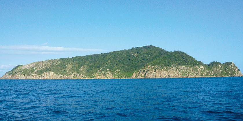 ohmori-island