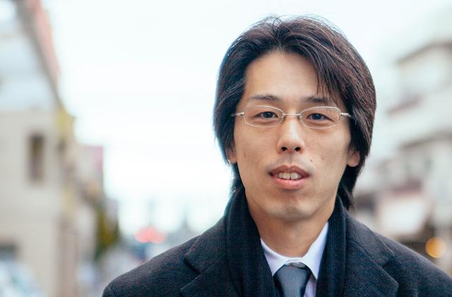 160128_imafuku_kawana