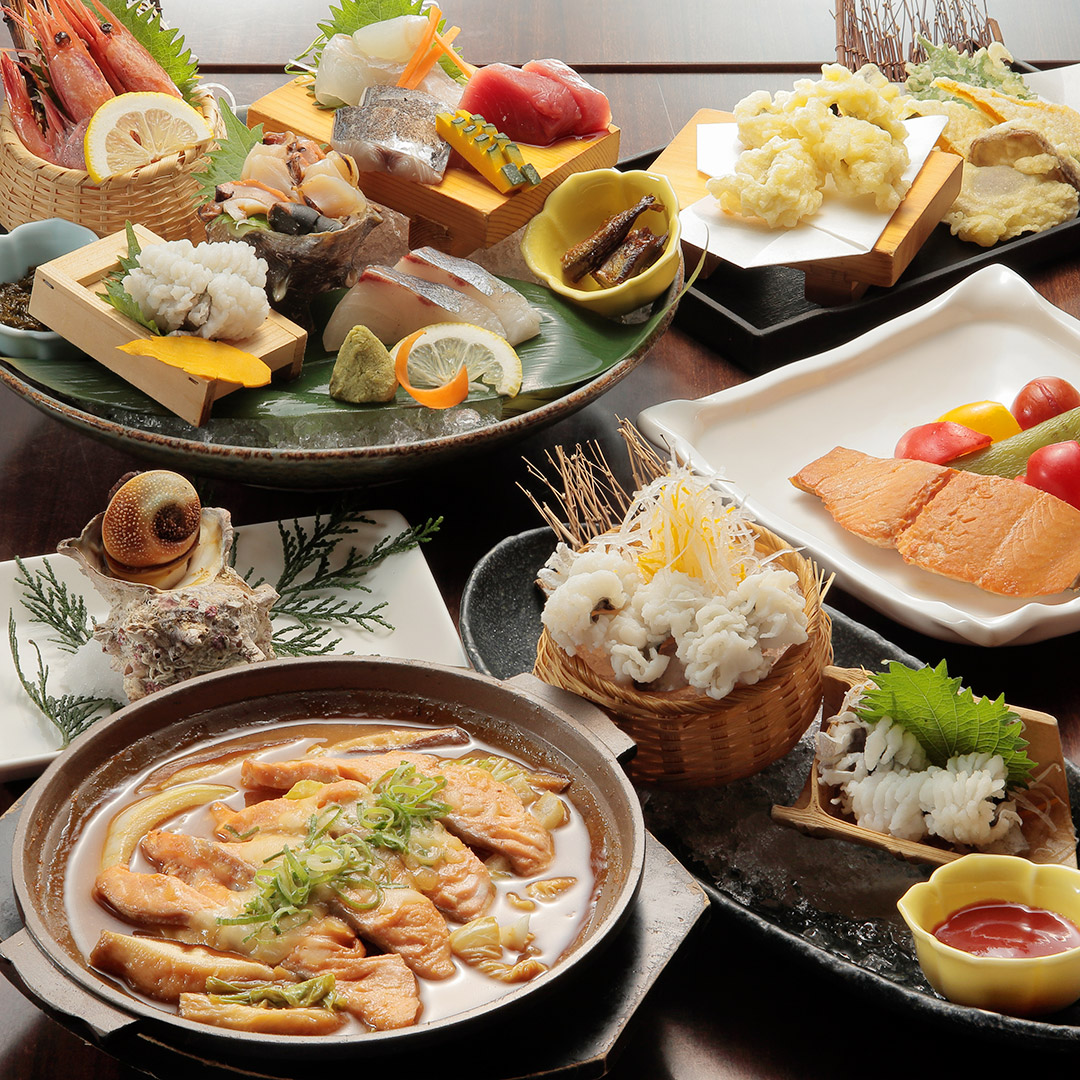 1609_shinano_new_menu